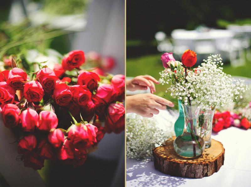 the-glen-venue-glen-st-mary-florida-wedding-jason-mize-012