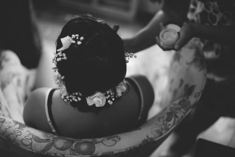 the-glen-venue-glen-st-mary-florida-wedding-jason-mize-027