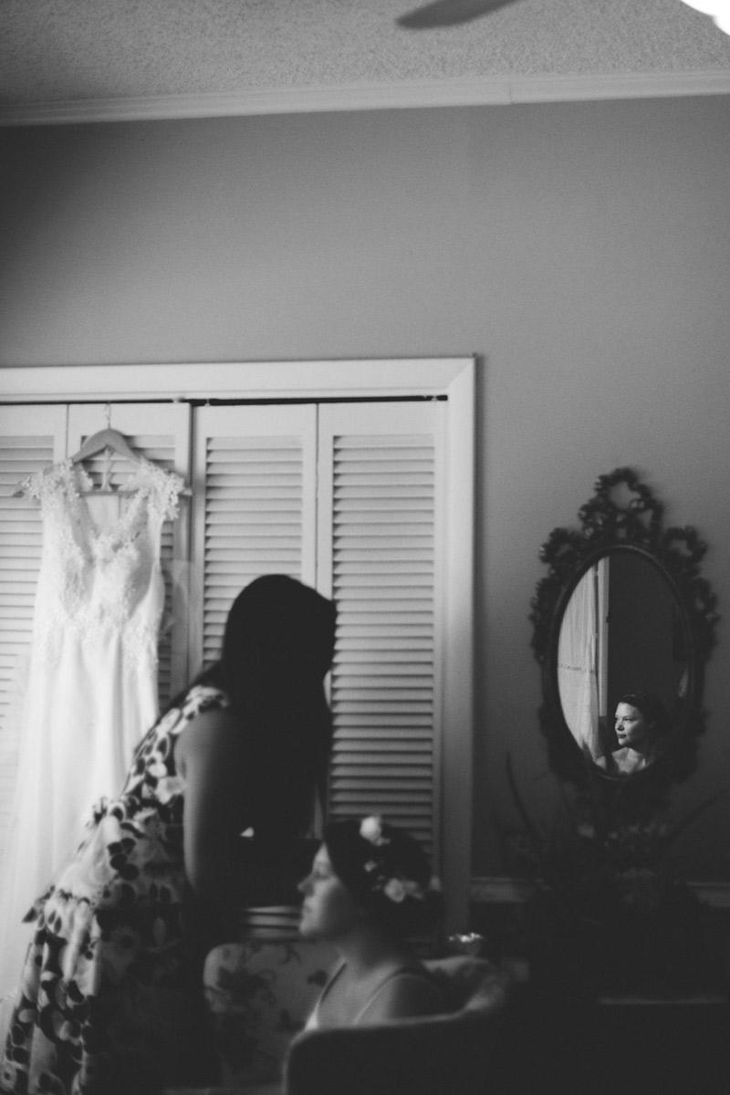 the-glen-venue-glen-st-mary-florida-wedding-jason-mize-029