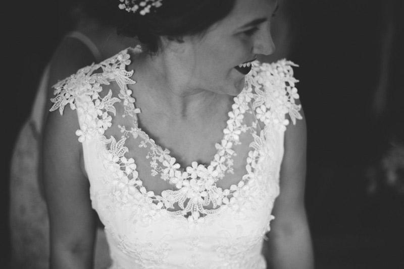 the-glen-venue-glen-st-mary-florida-wedding-jason-mize-042