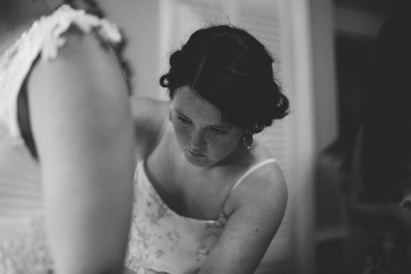the-glen-venue-glen-st-mary-florida-wedding-jason-mize-043
