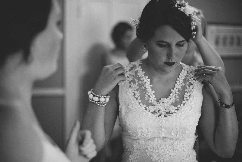 the-glen-venue-glen-st-mary-florida-wedding-jason-mize-044