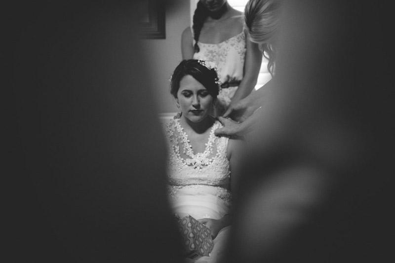 the-glen-venue-glen-st-mary-florida-wedding-jason-mize-056