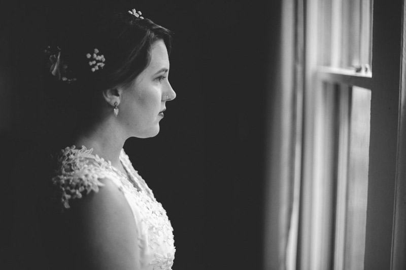 the-glen-venue-glen-st-mary-florida-wedding-jason-mize-058
