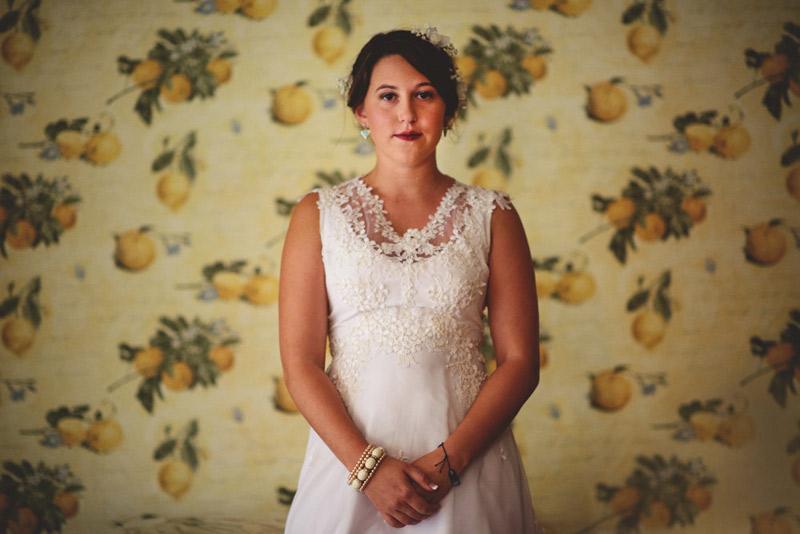 the glen venue wedding: wallpaper portraits