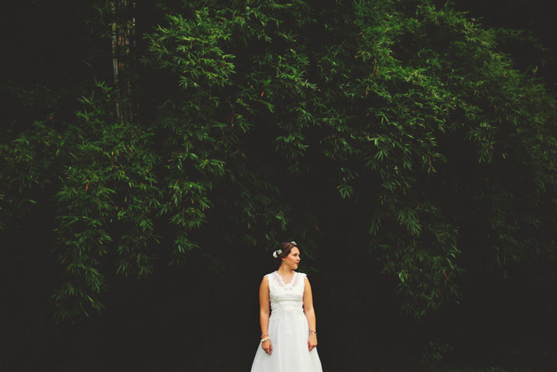 the-glen-venue-glen-st-mary-florida-wedding-jason-mize-066