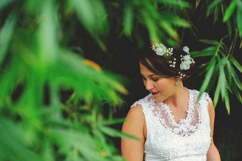 the-glen-venue-glen-st-mary-florida-wedding-jason-mize-068