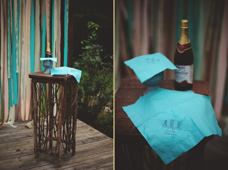 the-glen-venue-glen-st-mary-florida-wedding-jason-mize-075