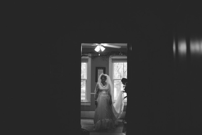 the-glen-venue-glen-st-mary-florida-wedding-jason-mize-080