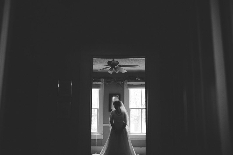 the-glen-venue-glen-st-mary-florida-wedding-jason-mize-081