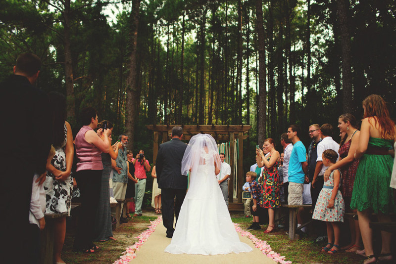 the-glen-venue-glen-st-mary-florida-wedding-jason-mize-087