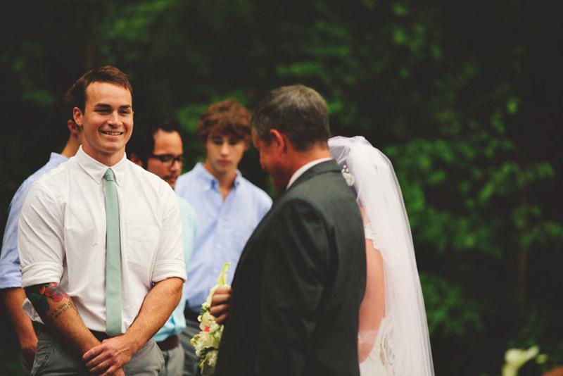 the-glen-venue-glen-st-mary-florida-wedding-jason-mize-089