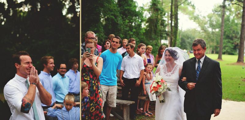 the-glen-venue-glen-st-mary-florida-wedding-jason-mize-088