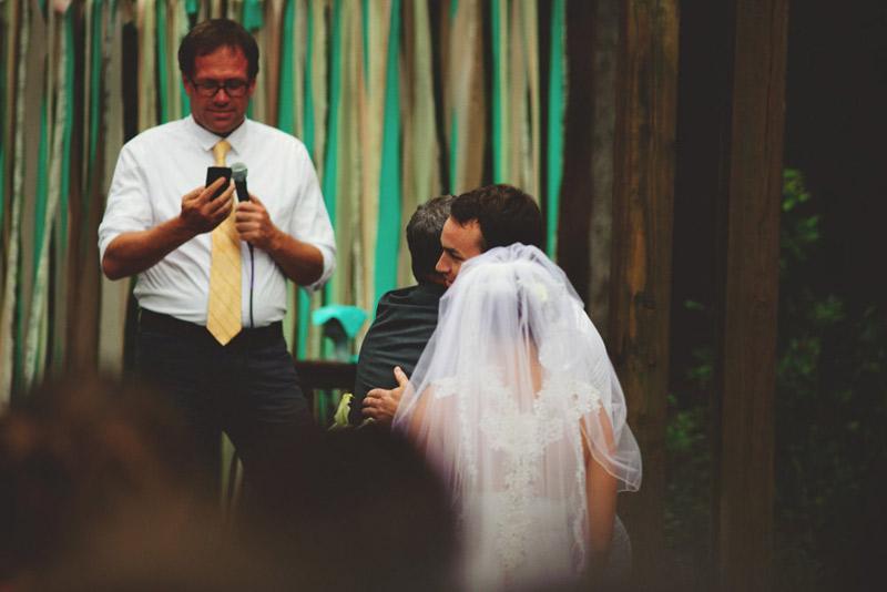 the-glen-venue-glen-st-mary-florida-wedding-jason-mize-090
