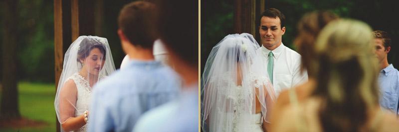 the-glen-venue-glen-st-mary-florida-wedding-jason-mize-093