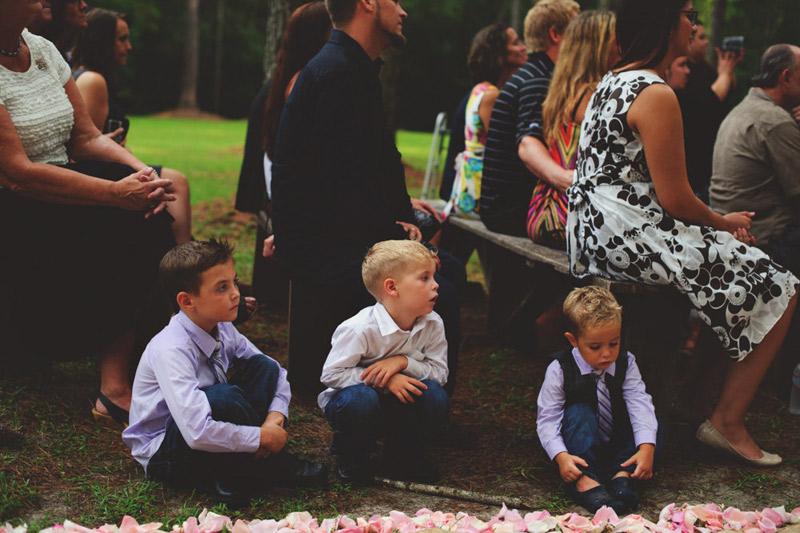 the-glen-venue-glen-st-mary-florida-wedding-jason-mize-095
