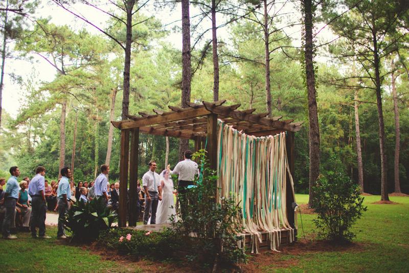 the-glen-venue-glen-st-mary-florida-wedding-jason-mize-097