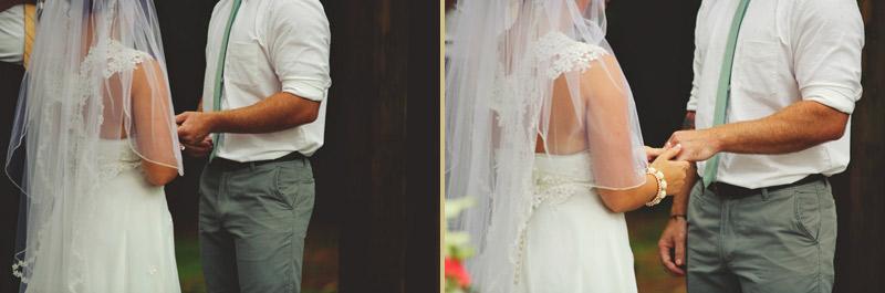 the-glen-venue-glen-st-mary-florida-wedding-jason-mize-098