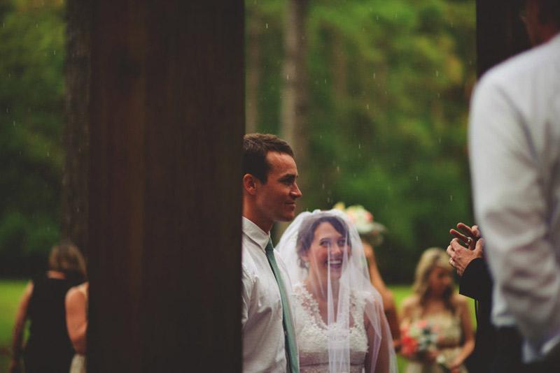 the-glen-venue-glen-st-mary-florida-wedding-jason-mize-100