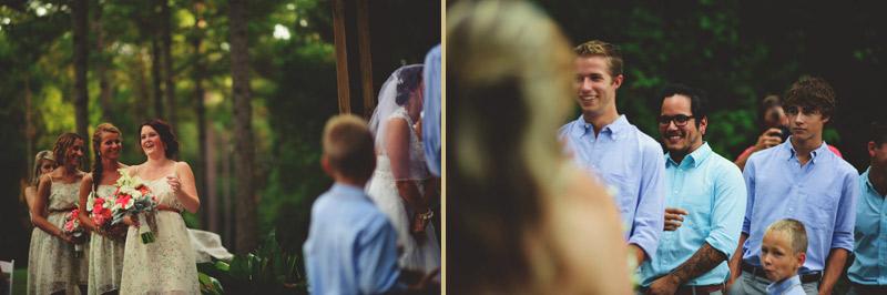the-glen-venue-glen-st-mary-florida-wedding-jason-mize-101
