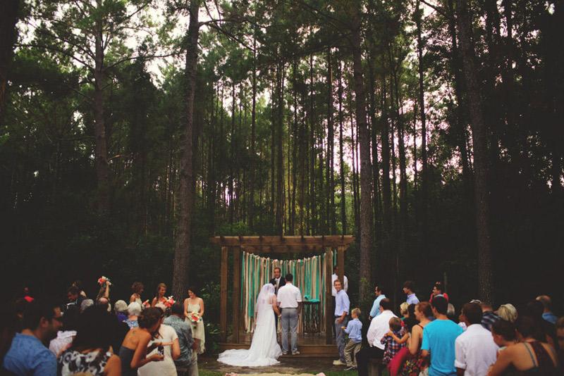 the-glen-venue-glen-st-mary-florida-wedding-jason-mize-102