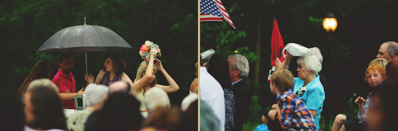 the-glen-venue-glen-st-mary-florida-wedding-jason-mize-103