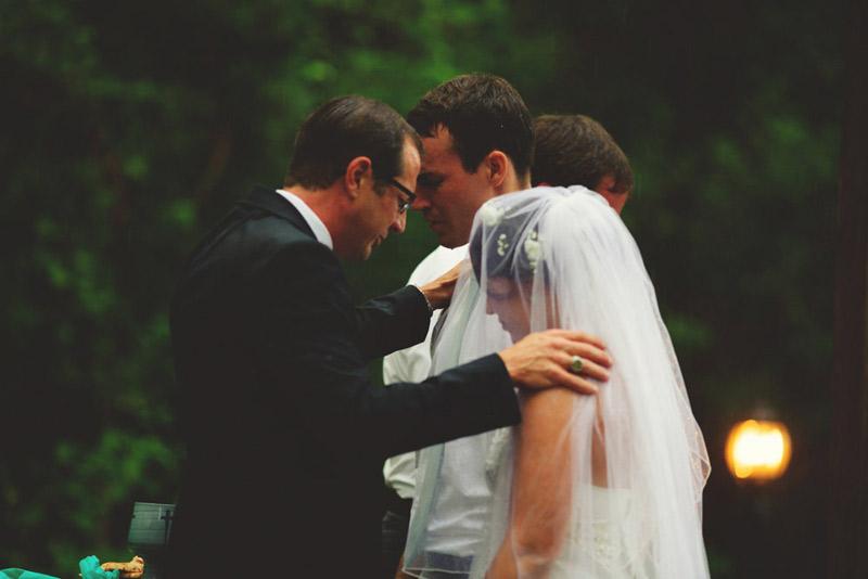 the-glen-venue-glen-st-mary-florida-wedding-jason-mize-107