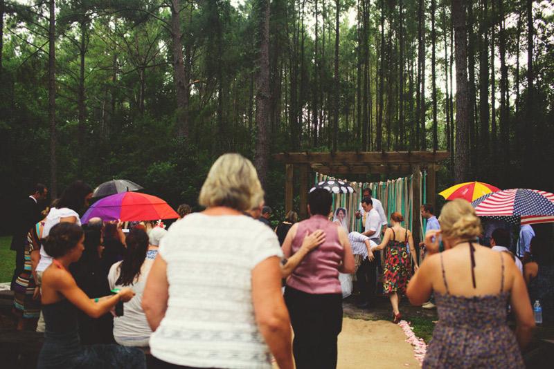 the-glen-venue-glen-st-mary-florida-wedding-jason-mize-108