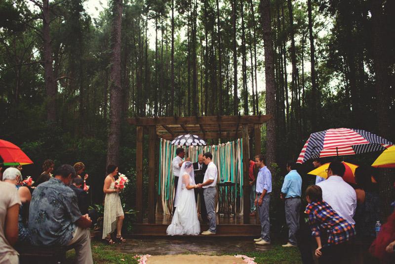 the-glen-venue-glen-st-mary-florida-wedding-jason-mize-114