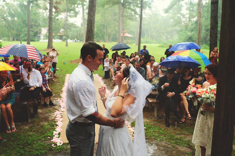 the-glen-venue-glen-st-mary-florida-wedding-jason-mize-115