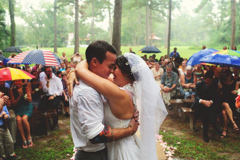 the-glen-venue-glen-st-mary-florida-wedding-jason-mize-116