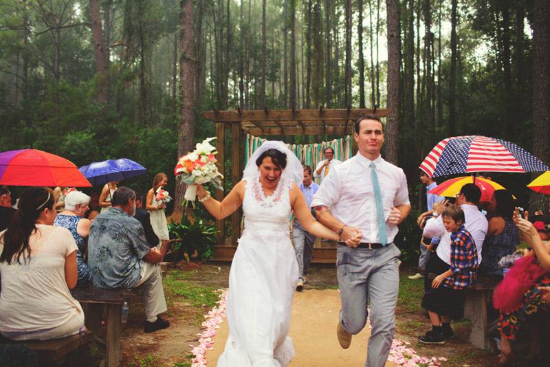 the-glen-venue-glen-st-mary-florida-wedding-jason-mize-119
