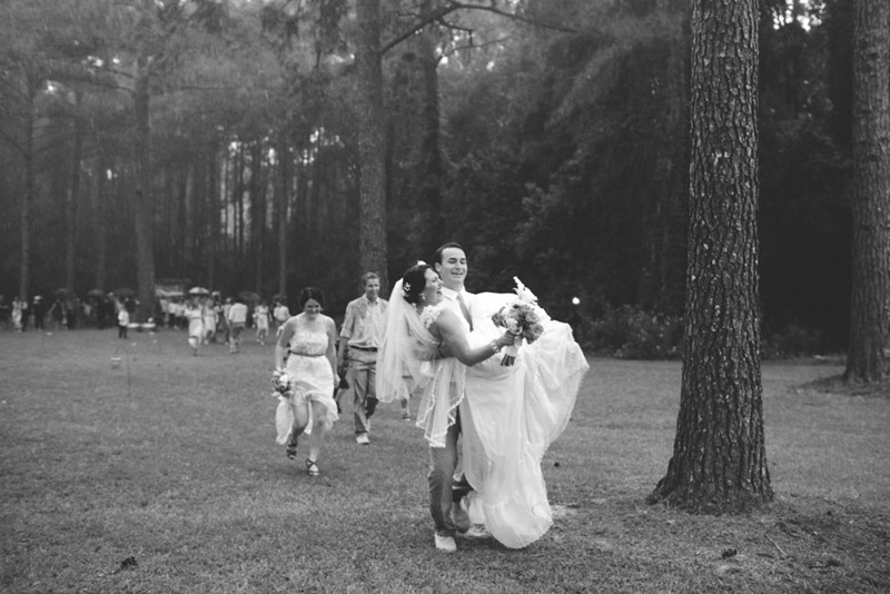 the-glen-venue-glen-st-mary-florida-wedding-jason-mize-120