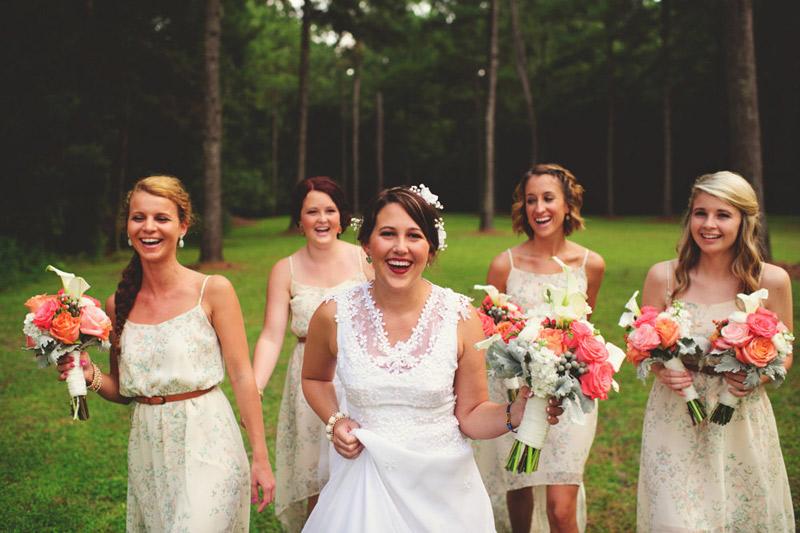 the-glen-venue-glen-st-mary-florida-wedding-jason-mize-122