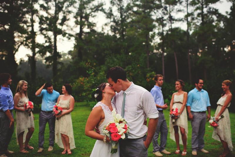 the-glen-venue-glen-st-mary-florida-wedding-jason-mize-124
