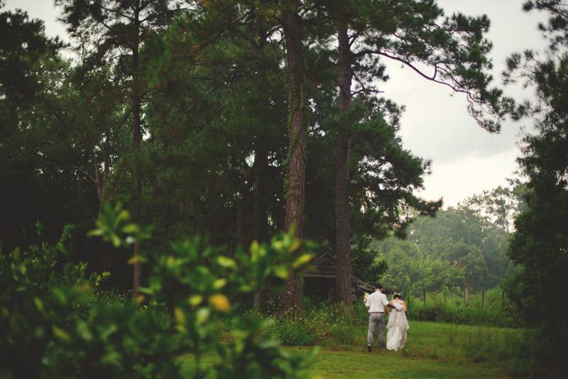 the-glen-venue-glen-st-mary-florida-wedding-jason-mize-125