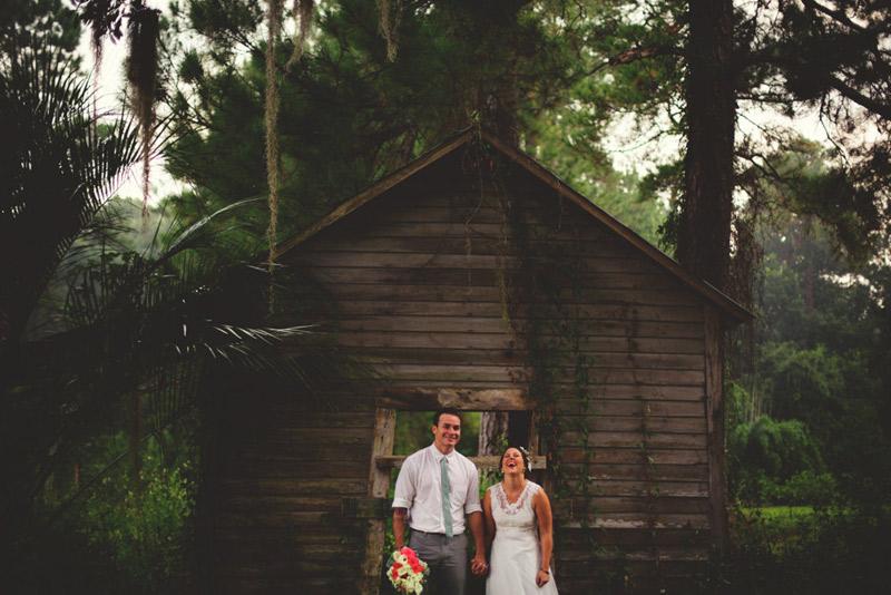 the-glen-venue-glen-st-mary-florida-wedding-jason-mize-128