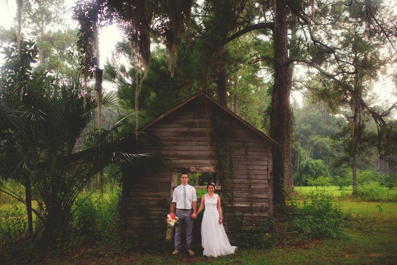 the-glen-venue-glen-st-mary-florida-wedding-jason-mize-127