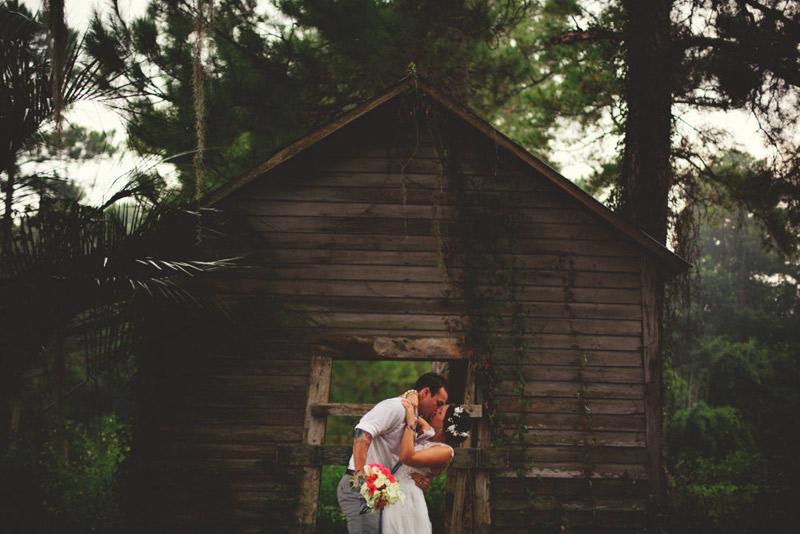 the glen venue wedding photography