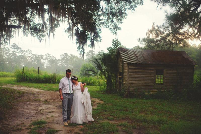 the-glen-venue-glen-st-mary-florida-wedding-jason-mize-130