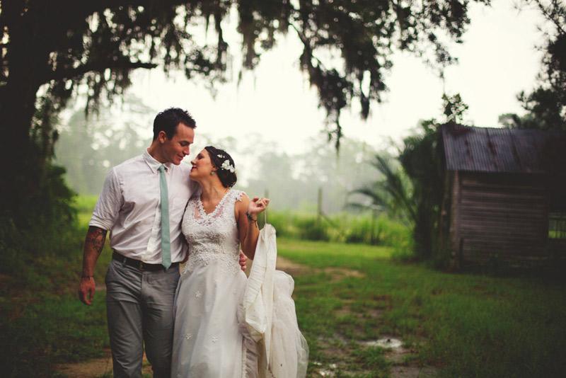 the-glen-venue-glen-st-mary-florida-wedding-jason-mize-132