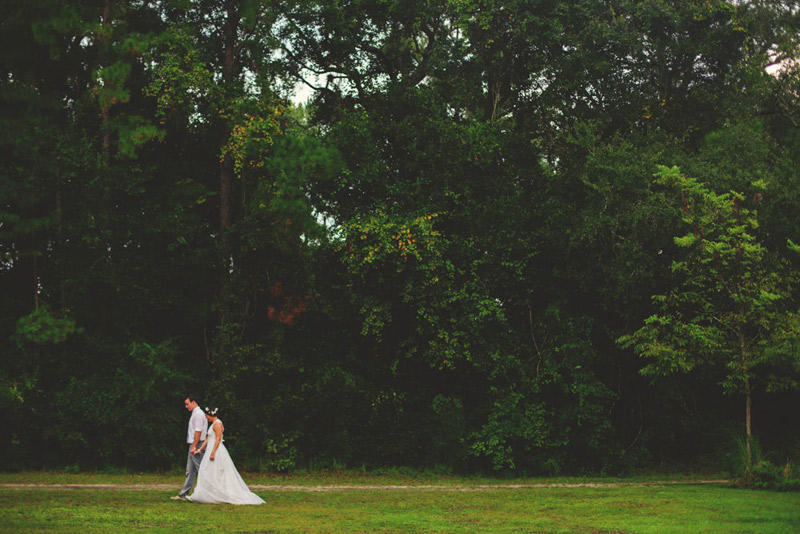 the-glen-venue-glen-st-mary-florida-wedding-jason-mize-133
