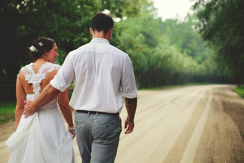 the-glen-venue-glen-st-mary-florida-wedding-jason-mize-134