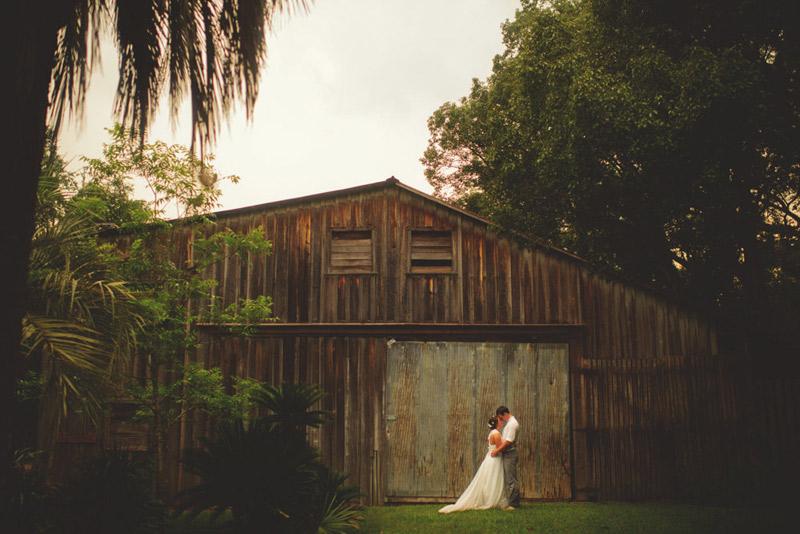jacksonville wedding photography