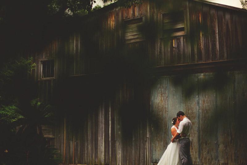 the-glen-venue-glen-st-mary-florida-wedding-jason-mize-137