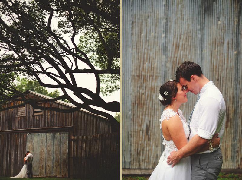 the-glen-venue-glen-st-mary-florida-wedding-jason-mize-138