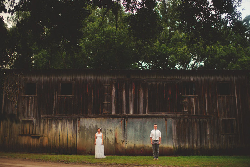 the-glen-venue-glen-st-mary-florida-wedding-jason-mize-139