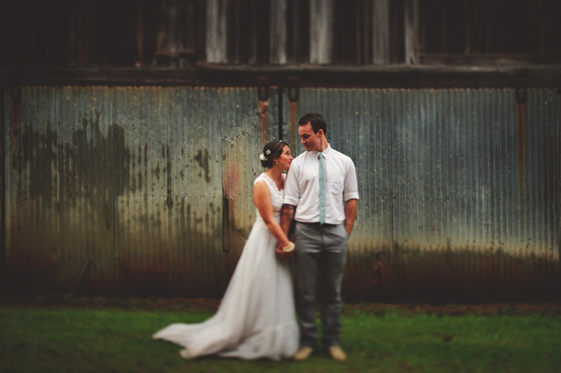 the-glen-venue-glen-st-mary-florida-wedding-jason-mize-140