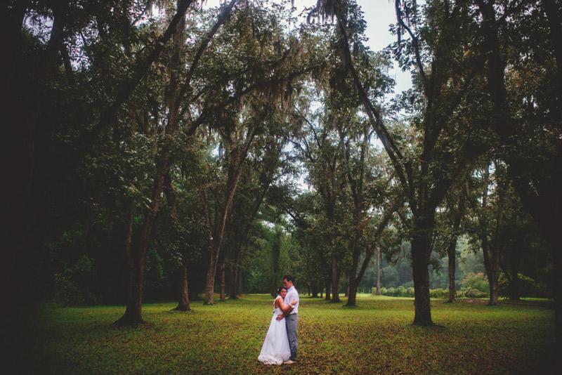 the-glen-venue-glen-st-mary-florida-wedding-jason-mize-141