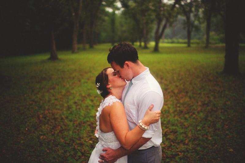 the-glen-venue-glen-st-mary-florida-wedding-jason-mize-142